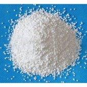 REXpool Chlor90 Toz klor (10kg)-2