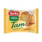 Torku Tam Kek Sade 45 Gr (24 Adet)
