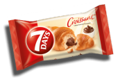 7 Days Kuruvasan Kakao Kremalı Tekli 60 Gr (24...