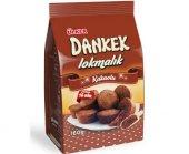 ülker Dankek Lokmalık Kakaolu 160 Gr (8 Adet)