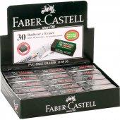 Faber Castell Silgi 30lu (7089 30)