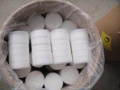 Rexmultilong 10kg 4 Fonksiyonlu (Dezenfekt. Antialg Çöktürücü Ph Düşürücü)