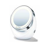 Beurer Fce 52 Işıklı Makyaj Aynası