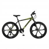 Ümit 2656 Accrue 2D 26 Jant, 21 vites Bisiklet