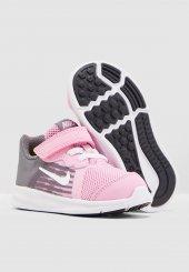Nike 922859-602 DOWNSHIFTER 8 (TDV) Bebek Spor Ayakkabı-5