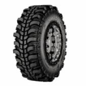 Gt Radıal 35x12.5 R 16 Komodo Mud Extreme