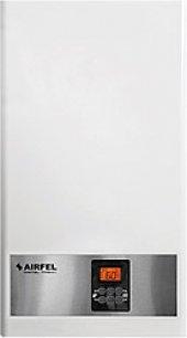 Airfel Digifel Premix 40kw Yoğunlaşmalı Kombi (Baca Dahil)