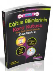 Informal 2019 Kpss Eğitim Bilimlerinin Kara Kutusu Gelişim Psikol