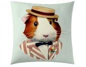 Hamster Kırlent