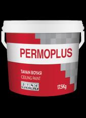 Permolit Permoplus Tavan Boyası 10 Kg