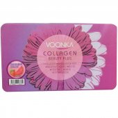 Voonka Collagen Beauty Plus 30 Saşe Karpuz...