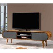 Parma Çekmeceli Mdf Tv Sehpası 170 Cm