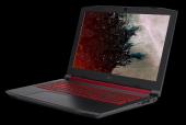Acer AN515-52 i7-8750H 8GB 1TB+128GB GTX1050Ti LX NH-Q3LEY-007-2