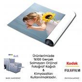 50x70 cm Kişiye Özel Orijinal Poster Fotoğraf Baskısı-2