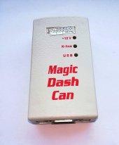 Magic Dash Can Edc15 Edc16 Audi Vw Seat Skoda Km Immo Programlama-2