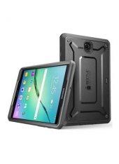 Samsung Galaxy Tab S2 9.7inch Tablet Kılıfı