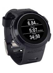 Magellan Echo Akıllı Saat