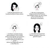 ikoo Saç Maskesi Termal Tedavi Bezi – Protect & Repair-3