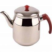 Kahveci Çaydanlık Kahveci Demliği NO:2 - 1,7 Litre