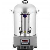 Remta 80 Bardak Çay Makinası Dijital Çay Otomatı D...