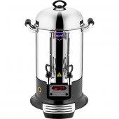 Remta 250 Bardak Çay Makinası Dijital Çay Otomatı ...