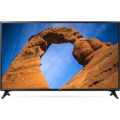 """LG 49LK5900 49"""" 125 Ekran Uydu Alıcılı Full HD Smart LED TV"""