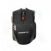 Powerstar Pw 7004 Wıreless Mouse Kablosuz