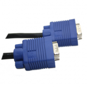 Teknogreen Tkv 001 1.5m Vga Kablo
