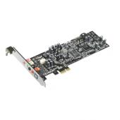 ASUS Xonar DGX PCI Express 5.1 Kanal Oyuncu Ses Kartı-3