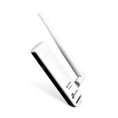 Tp Lınk Tl Wn722n 150mbps Kablosuz Usb Adaptör