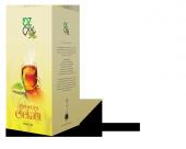 özçay Elekaltı 500gr Çay