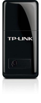 TP-LINK TL-WN823N 300Mbps MİNİ KABLOSUZ N USB ADAPTÖR-3