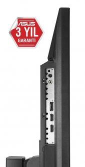 28 ASUS PB287Q Gaming, LED 3840x2160 1ms 3YIL DisplayPort,HDMI/MH-3