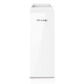 Tp Lınk Cpe510 5ghz 300mbps 13dbi Dış Ortam Kablos...