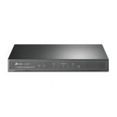 Tp Lınk Tl R470t+ Geniş Band Router