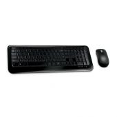 Mıcrosoft Py9 00011 Kablosuz Klavye Mouse Set 850...
