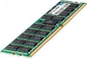 HPE 815100-B21 32GB 2Rx4 PC4-2666V-R SMART KIT