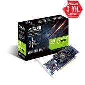 Asus Geforce Gt1030 2g Brk 2gb Gddr5 64bit 1506mhz...