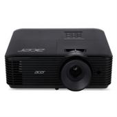 Acer Bs 312 Dlp Wxga 1280 X 800 3700al Hdmı Vga 20...