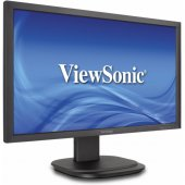 21.5 VIEWSONIC VG2239SMH-2 FHD VA PANEL 5MS D-SUB+DP+HDMI+USB MM -3