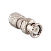 S Lınk Sl Bn12 Bnc Connector (Vıdalı)