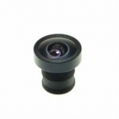 2.8mm Ir Lens