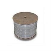 Martel 0,50 4+1 250mt Cctv Lux 100 Bakır Kablo