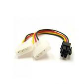 S Lınk Sl 446 15cm 4pf 6pm Power Cevırıcı