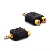 S Lınk Stereo Audıo 1.5m Kablo Sl 857