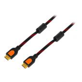 Frısby Fa Hd42 Hdmı 5m Kablo