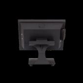POSCLASS TX-1000 15 J1900/4GB/120GB SSD-3