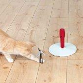 Trixie Kedi Oyuncağı, Motorlu Otomatik, � 22� 18 Cm...