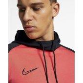 Nike Aj9704 850 M Nk Dry Acdmy Hoodıe Po Erkek Sweatshirts
