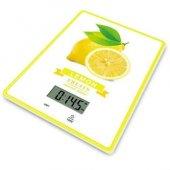 CVS DN 3805 Hassas Terazi Meyvelli Mutfak Tartısı 5kg
